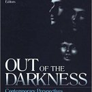 Ebook 978-0761907756 Out of the Darkness: Contemporary Perspectives on Family Violence