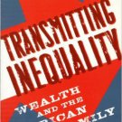 Ebook 978-0742545847 Transmitting Inequality: Wealth and the American Family