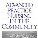 Ebook 978-0761900351 Advanced Practice Nursing in the Community