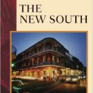 Ebook 978-0742544765 The Human Tradition in the New South (The Human Tradition in America)
