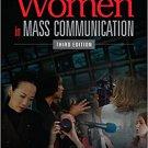 Ebook 978-1412936941 Women in Mass Communication