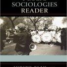 Ebook 978-0742545878 Public Sociologies Reader
