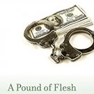 Ebook 978-0871544612 A Pound of Flesh: Monetary Sanctions as Punishment for the Poor (Amer Sociol