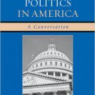 Ebook 978-0742544710 Religion and Politics in America: A Conversation