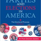 Ebook 978-1442201026 Parties and Elections in America: The Electoral Process