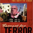 Ebook 978-0742551213 Warrant for Terror: The Fatwas of Radical Islam and the Duty to Jihad (Hoove