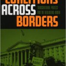 Ebook 978-0742523968 Coalitions across Borders: Transnational Protest and the Neoliberal Order (P