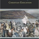 Ebook 978-0810884922 Encyclopedia of Christian Education: 3 Volumes