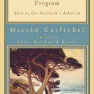 Ebook 978-0742516427 Ethnomethodology's Program: Working Out Durkheim's Aphorism (Legacies of Soc