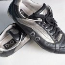 Dolce & Gabbana SPIDER athletic shos men size EUR 44, US 10