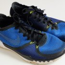 Nike Free 3.0 Blue and navy size 11.5
