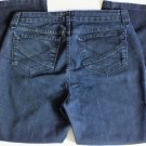 NYDJ Not your daughter's jean size 14 W, Made in USA