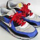 Nike Air Max 90 302519-013 Patta Atmos men size us 11.5, uk 10.5