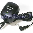 Philips Norelco G370 G380 G390 G480 Shaver Power Cord Charger NEW