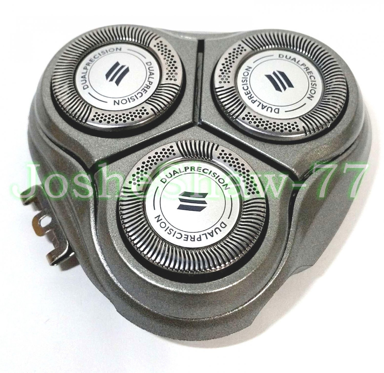 HQ9 HEAD for Philips Norelco Speed XL ALL 8200XL 8240XL 8250XL 8260XL 8270 8280