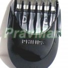 Philips Norelco RQ111 Trimmer for 1150X 1160X 1250X 1280X 1050X 1090X Arcitec RQ