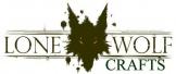 Lonewolfcrafts77