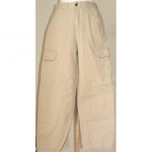 HIGH SIERRA Khaki Pants Size 12