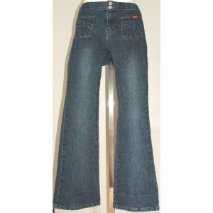GUESS Stretch Denim Jeans Size 12