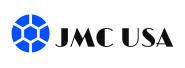 The Jewelry Market Catalog USA