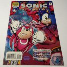 Sonic The Hedgehog (1993) #81