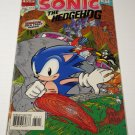 Sonic The Hedgehog (1993) #31