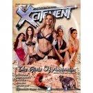 Xcitement Magazine (January 2019) The Girls Of Australia