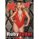 Xcitement Magazine (February 2019) Ruby Ryder