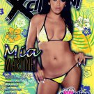 Xcitement Magazine (May 2019) Mia Martinez