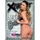 Xcitement Magazine (September 2019) Lexi Belle