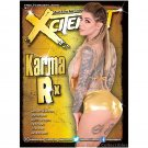Xcitement Magazine (February 2020) Karma Rx
