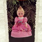 Hallmark Madame Alexander COLLECTOR'S Series CINDERELLA 1995 New