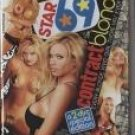 Star 69 - (Contract Blondes)-DVD