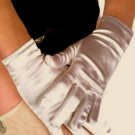 Hosiery Gloves From Nylon Dreams NDGVL1