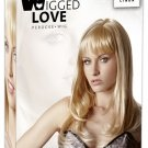 Linda Long Wig Blonde 07717080000