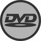 Static (Mark Romanek, 1985) DVD