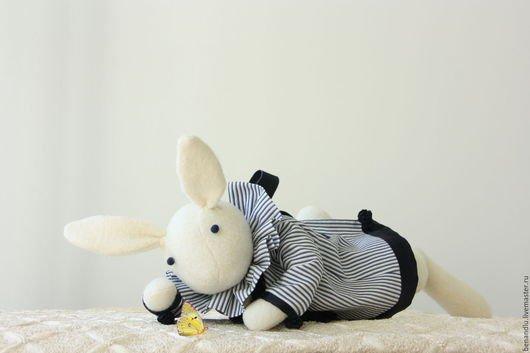 BENANDLU - Fler, bunny, rabbit for Bunny games