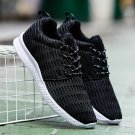 Men Casual Shoes 2017 Spring/Autumn Lace-up Unisex Style