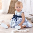 Eco-friendly Infant baby girl