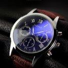2017 Men Wrist Watches Male Quartz Watch Men