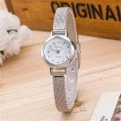 HUANS  relogio feminino Women's Watches  Female ladies women 1PC Fashion ba