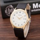 Hot Brand Quartz Watch New Arrival High Quality Auto Calendar Women Watch E