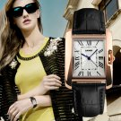 2016 Skmei Brand Elegant Retro Watches Women Fashion Luxury Quartz Watch Cl