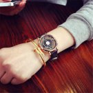 Watch Neutral Fashion Personality Simple Fashion Unique Hollow Watch  Luxur