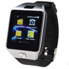 G1 smart watch for android phone support Pedometer bluetooth reloj intelige
