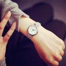 JIS Brand High quality Quartz watches Stainless Steel Wristwatches Fashion