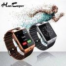 Smart Watch Digital DZ09 U8 Wrist with Men Bluetooth Electronics SIM Card S