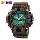 2017 New S SHOCK resistant sports waterproof electronic LED DIGITAL Fashion