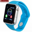bluetooth smart watch for android phone support SIM/TF reloj inteligente sp