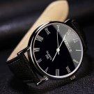 YAZOLE Quartz Watch Women Lady Girl Wristwatch Brand Famous Female Clock Wr